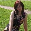Дина, 28, г.Светогорск