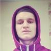 Денис Иванов, 25, г.Торонто