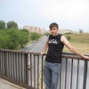 Андрей Стехнович, 35, г.Пинск