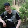 Андрей, 41, г.Степногорск