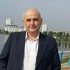 саша, 57, г.Минск