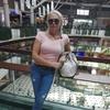 Lina, 50, г.Херсон