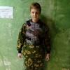 влад, 16, г.Красноярск