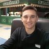Иван, 24, г.Черновцы