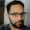 Surya Prakash, 30, г.Gurgaon
