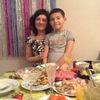 Лариса Попкова (Тарла, 41, г.Гусь-Хрустальный