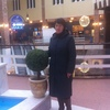 Людмила, 43, г.Семилуки