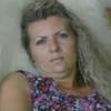 Альбина, 52, г.Каир