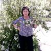 ольга, 59, г.Комсомольск-на-Амуре