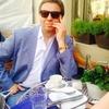 Erik, 48, г.Стокгольм