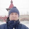 Костя, 36, г.Мариинск