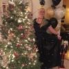 ЕЛЕНА, 54, г.Лас-Вегас