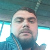 Юрий Крецу, 32, г.Донецк