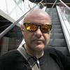 Володимир, 42, г.Стрый
