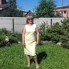 Татьяна, 51, г.Бердск
