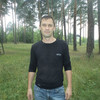 сергей, 43, г.Артемовский