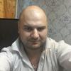PoМаН KPB, 29, г.Магадан