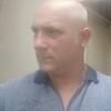 Алексей, 41, г.Подольск