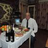 Александр, 56, г.Владикавказ