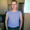 Darzamat, 27, г.Башмаково