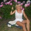 Лена, 38, г.Воронеж