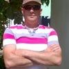 Samed, 51, г.Вараждин