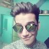 Shahezad, 18, г.Gurgaon