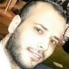 Ali, 27, г.Александрия