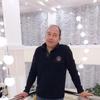 Андрей, 49, г.Астана