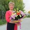 Вера, 56, г.Вытегра