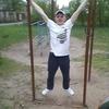 олег, 31, г.Соликамск