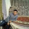 Саид, 32, г.Москва
