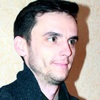 Антон, 31, г.Уральск