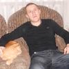 РОМАН, 36, г.Трускавец