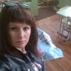 Евгения, 32, г.Камышин