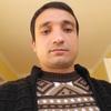 farrux, 31, г.Ташкент