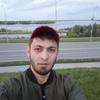 Виталий, 30, г.Нефтеюганск