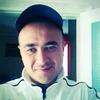 Vladik, 32, г.Галле