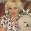 Ольга, 51, г.Петровск-Забайкальский
