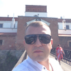 Ігор, 34, г.Ровно