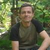 валерий тесленко, 54, г.Овруч