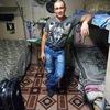 Евгений Anatolyevich, 31, г.Нефтеюганск