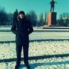 Миха, 30, г.Стаханов