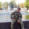 Андрей, 34, г.Димитров