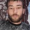 Пётр, 30, г.Атырау