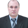 евгений, 39, г.Романовка