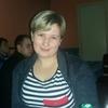 Наталья, 23, г.Солигорск