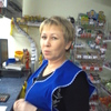 Нелли, 50, г.Троицкое (Алтайский край)