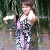 Татьяна, 26, г.Салехард