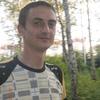 Юра, 27, г.Староконстантинов